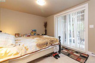 Photo 21: 932 Rankin Road in VICTORIA: Es Kinsmen Park Single Family Detached for sale (Esquimalt)  : MLS®# 395665