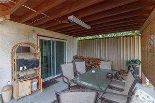 Photo 24: 932 Rankin Road in VICTORIA: Es Kinsmen Park Single Family Detached for sale (Esquimalt)  : MLS®# 395665