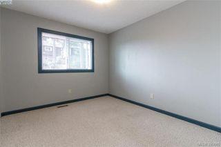 Photo 17: 932 Rankin Road in VICTORIA: Es Kinsmen Park Single Family Detached for sale (Esquimalt)  : MLS®# 395665