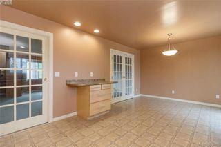 Photo 11: 932 Rankin Road in VICTORIA: Es Kinsmen Park Single Family Detached for sale (Esquimalt)  : MLS®# 395665