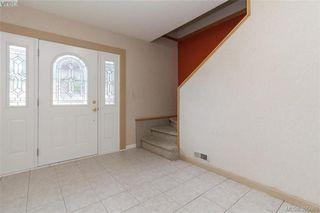 Photo 7: 932 Rankin Road in VICTORIA: Es Kinsmen Park Single Family Detached for sale (Esquimalt)  : MLS®# 395665
