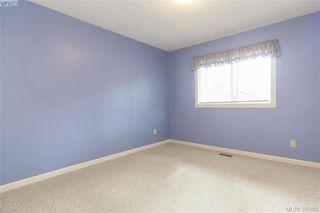 Photo 15: 932 Rankin Road in VICTORIA: Es Kinsmen Park Single Family Detached for sale (Esquimalt)  : MLS®# 395665