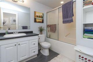 Photo 23: 932 Rankin Road in VICTORIA: Es Kinsmen Park Single Family Detached for sale (Esquimalt)  : MLS®# 395665