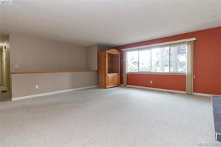Photo 8: 932 Rankin Road in VICTORIA: Es Kinsmen Park Single Family Detached for sale (Esquimalt)  : MLS®# 395665