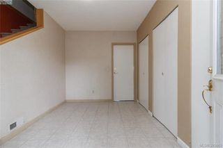 Photo 6: 932 Rankin Road in VICTORIA: Es Kinsmen Park Single Family Detached for sale (Esquimalt)  : MLS®# 395665
