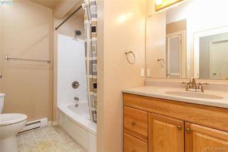 Photo 16: 932 Rankin Rd in VICTORIA: Es Kinsmen Park House for sale (Esquimalt)  : MLS®# 793353