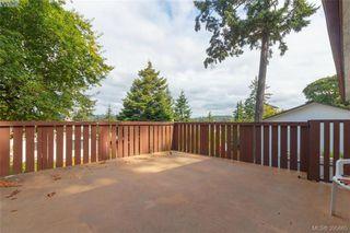 Photo 29: 932 Rankin Road in VICTORIA: Es Kinsmen Park Single Family Detached for sale (Esquimalt)  : MLS®# 395665