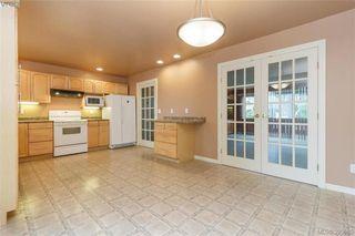 Photo 10: 932 Rankin Road in VICTORIA: Es Kinsmen Park Single Family Detached for sale (Esquimalt)  : MLS®# 395665