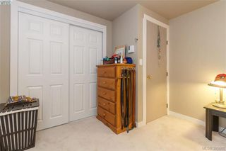 Photo 22: 932 Rankin Rd in VICTORIA: Es Kinsmen Park House for sale (Esquimalt)  : MLS®# 793353