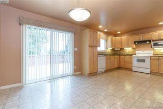 Photo 9: 932 Rankin Road in VICTORIA: Es Kinsmen Park Single Family Detached for sale (Esquimalt)  : MLS®# 395665