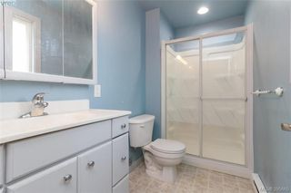 Photo 14: 932 Rankin Road in VICTORIA: Es Kinsmen Park Single Family Detached for sale (Esquimalt)  : MLS®# 395665