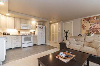 Photo 4: 932 Rankin Road in VICTORIA: Es Kinsmen Park Single Family Detached for sale (Esquimalt)  : MLS®# 395665