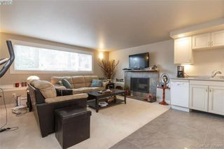 Photo 19: 932 Rankin Road in VICTORIA: Es Kinsmen Park Single Family Detached for sale (Esquimalt)  : MLS®# 395665