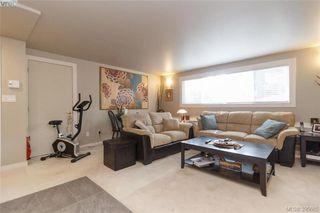 Photo 20: 932 Rankin Road in VICTORIA: Es Kinsmen Park Single Family Detached for sale (Esquimalt)  : MLS®# 395665