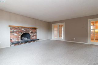 Photo 5: 932 Rankin Road in VICTORIA: Es Kinsmen Park Single Family Detached for sale (Esquimalt)  : MLS®# 395665