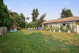 Photo 11: 9525 COOTE Street in Chilliwack: Chilliwack E Young-Yale House for sale : MLS®# R2294376