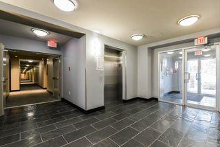 Photo 2: 311 2368 MARPOLE Avenue in Port Coquitlam: Central Pt Coquitlam Condo for sale : MLS®# R2295496