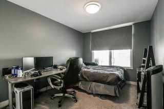 Photo 11: 311 2368 MARPOLE Avenue in Port Coquitlam: Central Pt Coquitlam Condo for sale : MLS®# R2295496