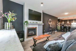 Photo 8: 311 2368 MARPOLE Avenue in Port Coquitlam: Central Pt Coquitlam Condo for sale : MLS®# R2295496
