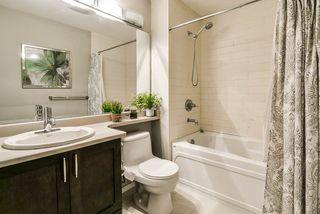 Photo 13: 311 2368 MARPOLE Avenue in Port Coquitlam: Central Pt Coquitlam Condo for sale : MLS®# R2295496