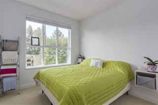"Photo 13: 401 3205 MOUNTAIN Highway in North Vancouver: Lynn Valley Condo for sale in ""Mill House"" : MLS®# R2296697"