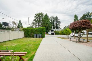 Photo 20: 13504 79A Avenue in Surrey: West Newton House 1/2 Duplex for sale : MLS®# R2305867