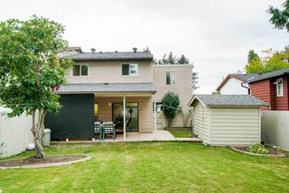 Photo 17: 13504 79A Avenue in Surrey: West Newton House 1/2 Duplex for sale : MLS®# R2305867