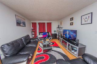 Main Photo: 411 12915 65 Street in Edmonton: Zone 02 Condo for sale : MLS®# E4131578