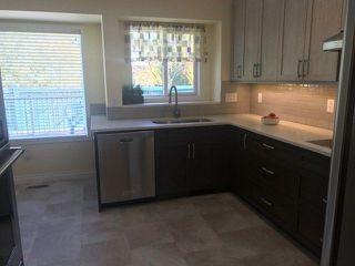 Main Photo: 941 BLACKETT Wynd in Edmonton: Zone 55 House for sale : MLS®# E4131734