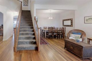 Main Photo: 1231 MCKINNEY Court in Edmonton: Zone 14 House for sale : MLS®# E4132711