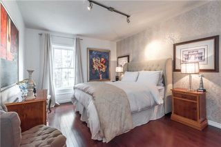 Photo 10: 12 Monteith Street in Toronto: Church-Yonge Corridor House (3-Storey) for sale (Toronto C08)  : MLS®# C4277560