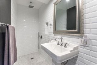 Photo 13: 12 Monteith Street in Toronto: Church-Yonge Corridor House (3-Storey) for sale (Toronto C08)  : MLS®# C4277560