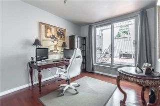 Photo 16: 12 Monteith Street in Toronto: Church-Yonge Corridor House (3-Storey) for sale (Toronto C08)  : MLS®# C4277560