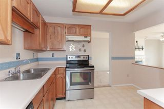 "Photo 12: 315 5360 205 Street in Langley: Langley City Condo for sale in ""Parkway Estates"" : MLS®# R2317494"