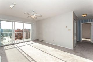 "Photo 2: 315 5360 205 Street in Langley: Langley City Condo for sale in ""Parkway Estates"" : MLS®# R2317494"