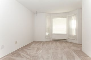 "Photo 15: 315 5360 205 Street in Langley: Langley City Condo for sale in ""Parkway Estates"" : MLS®# R2317494"