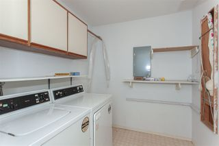 """Photo 17: 315 5360 205 Street in Langley: Langley City Condo for sale in """"Parkway Estates"""" : MLS®# R2317494"""