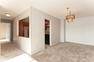 """Photo 9: 315 5360 205 Street in Langley: Langley City Condo for sale in """"Parkway Estates"""" : MLS®# R2317494"""