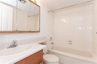 """Photo 16: 315 5360 205 Street in Langley: Langley City Condo for sale in """"Parkway Estates"""" : MLS®# R2317494"""