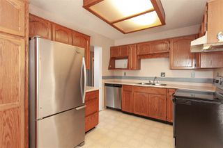 "Photo 11: 315 5360 205 Street in Langley: Langley City Condo for sale in ""Parkway Estates"" : MLS®# R2317494"