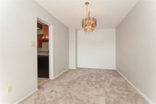 "Photo 10: 315 5360 205 Street in Langley: Langley City Condo for sale in ""Parkway Estates"" : MLS®# R2317494"