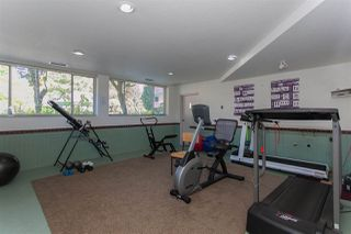 "Photo 19: 315 5360 205 Street in Langley: Langley City Condo for sale in ""Parkway Estates"" : MLS®# R2317494"