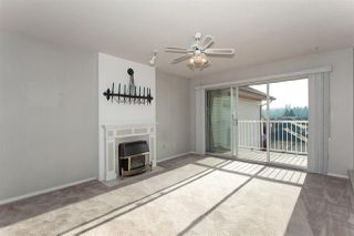 "Photo 3: 315 5360 205 Street in Langley: Langley City Condo for sale in ""Parkway Estates"" : MLS®# R2317494"