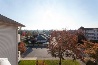 "Photo 5: 315 5360 205 Street in Langley: Langley City Condo for sale in ""Parkway Estates"" : MLS®# R2317494"