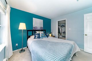 "Photo 10: 306 2485 ATKINS Avenue in Port Coquitlam: Central Pt Coquitlam Condo for sale in ""THE ESPLANADE"" : MLS®# R2320122"