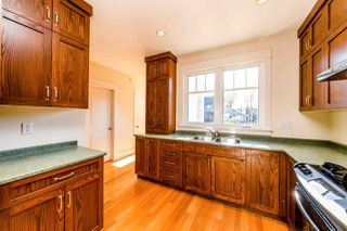 Photo 7: 3548 W 5TH Avenue in Vancouver: Kitsilano House for sale (Vancouver West)  : MLS®# R2321948