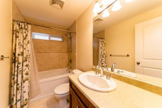 Photo 18: 3548 W 5TH Avenue in Vancouver: Kitsilano House for sale (Vancouver West)  : MLS®# R2321948