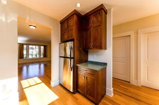 Photo 8: 3548 W 5TH Avenue in Vancouver: Kitsilano House for sale (Vancouver West)  : MLS®# R2321948