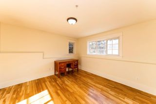 Photo 17: 3548 W 5TH Avenue in Vancouver: Kitsilano House for sale (Vancouver West)  : MLS®# R2321948