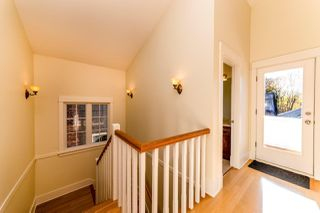 Photo 12: 3548 W 5TH Avenue in Vancouver: Kitsilano House for sale (Vancouver West)  : MLS®# R2321948